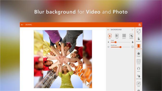 download aplikasi edit video gratis di pc