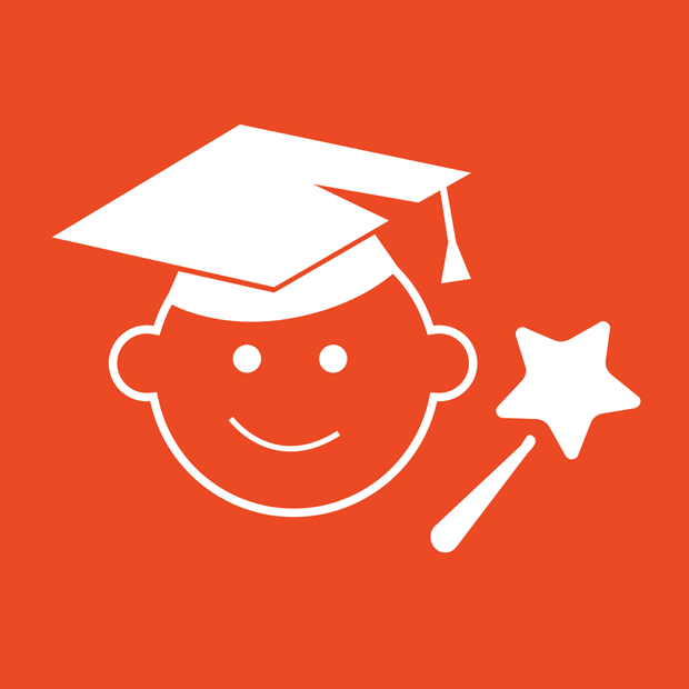 Get Kiddo Smart! - Microsoft Store