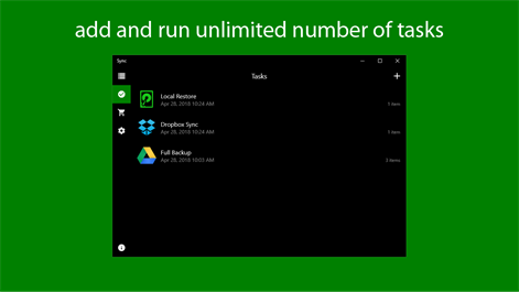 how to delete app backup files in windows 7