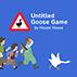 Скриншот №3 к Untitled Goose Game