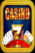 Get Hit It Rich Casino Slots Microsoft Store En Sa