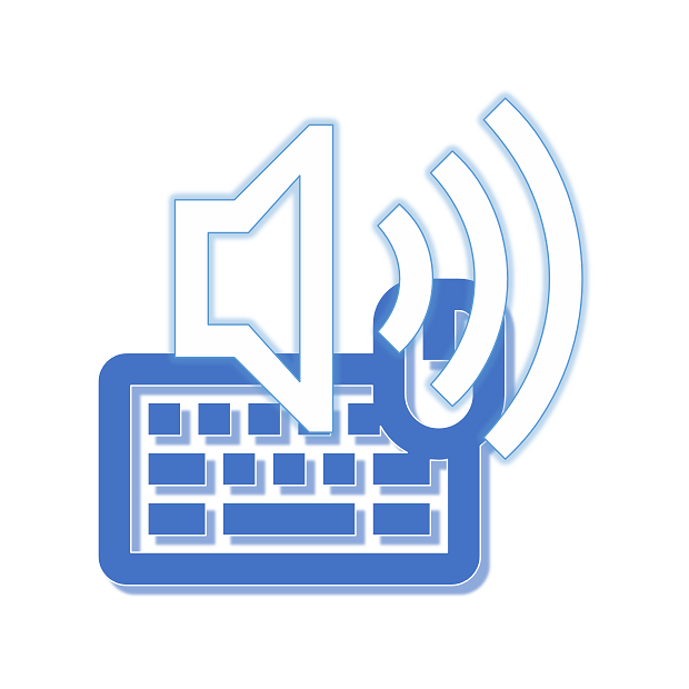 Get Text-to-Voice - Microsoft Store