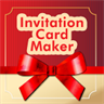 Poster Maker - Flyer Designer & Invitation Maker
