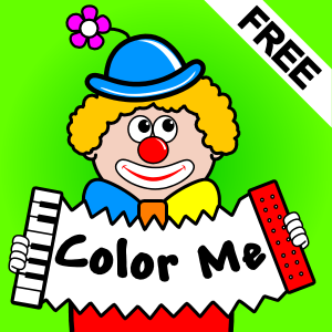 Am Vine Page Book I True Coloring