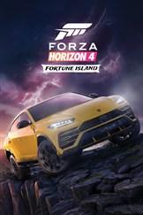 Buy Forza Horizon 4 - Microsoft Store