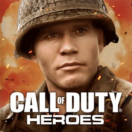 how to get celerium in call of duty heroes