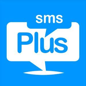 Get SmsPlus - Microsoft Store