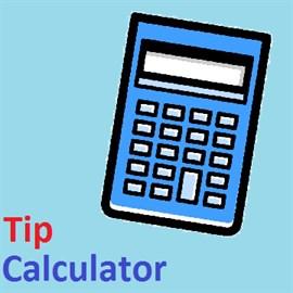 get tip calculator microsoft store