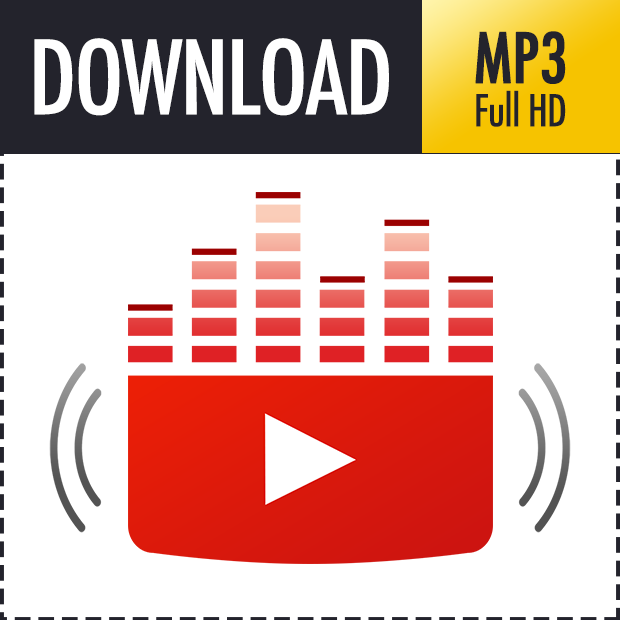 convertisseur youtube mp3 illimite