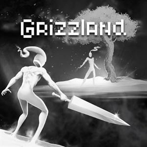 Grizzland Xbox One