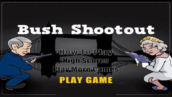 teen-vidios-bush-shots-porngames-busty-black