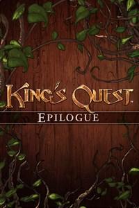 King's Quest™: Epilogue