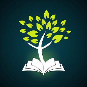 Get Malayalam Holy Bible with Audio - Microsoft Store