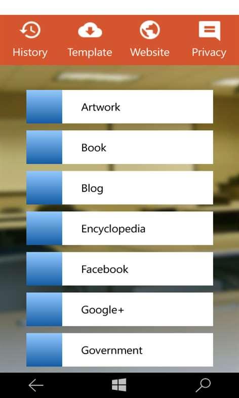 facebook privacy essay
