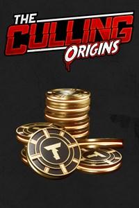 Carátula del juego 1,000 Premium Tokens + 100 Bonus