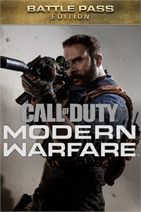 Call of Duty: Modern Warfare - Edição Operador Enhanced