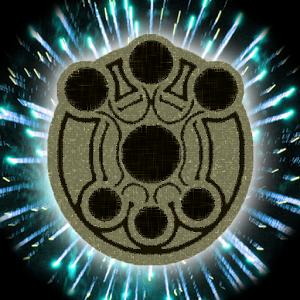 Fireworks Alchemist