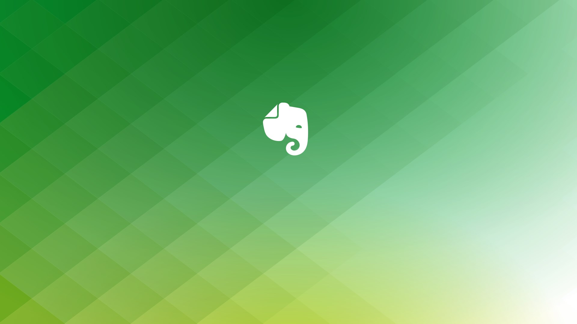 Get Evernote - Microsoft Store
