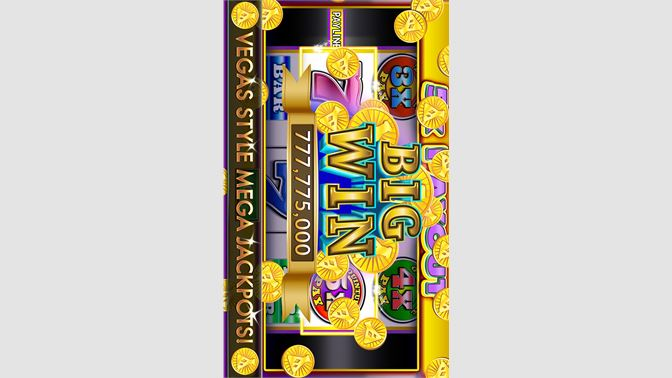 australia players videopoker mobile for real money