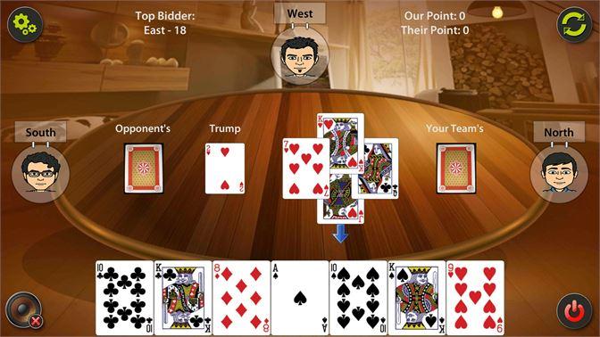 online casino slots tricks