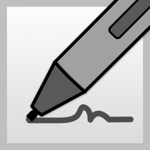 Tablet Pro Pen Tool