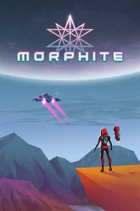 Carátula para el juego Morphite de Xbox One