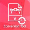 Vector Conversion Tool