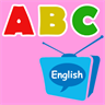 English For Kids - TV