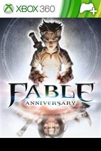 Fable: Strategiehandb. Xbox SmartGlass