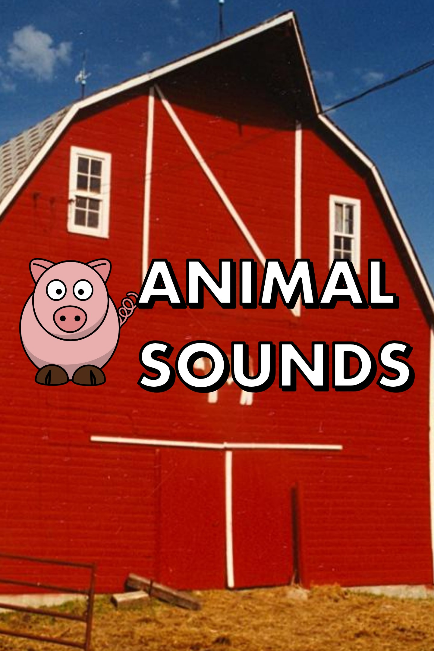 Animal Sounds Soundboard | FREE Windows Phone app market