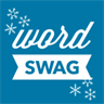 Word Swag-Cool Fonts
