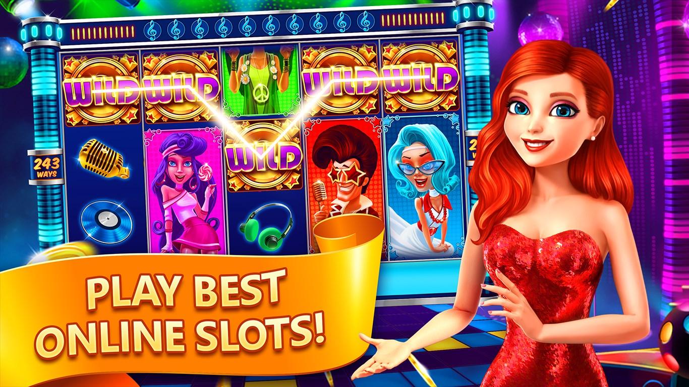Casino pornic