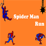 Spiderman Run