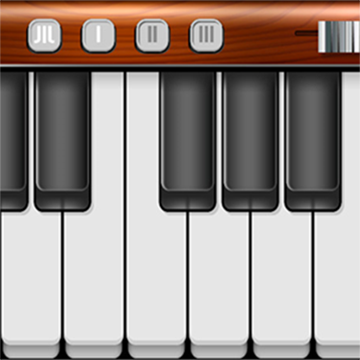 Get Grand Piano 88 KEY FLEXIBLE SCREEN Multi-Touch - Microsoft