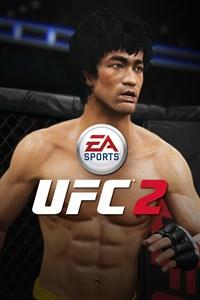 EA SPORTS™ UFC® 2, Bruce Lee: peso welter