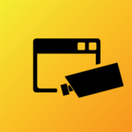 Get Ip Camview Microsoft Store
