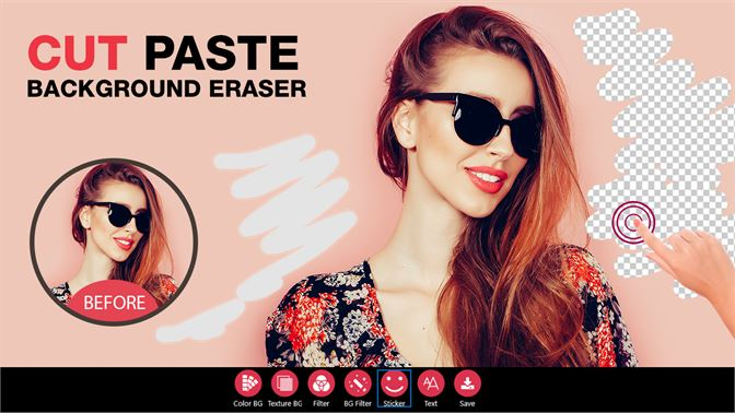 Get Cut Paste Photo Edit - Microsoft Store