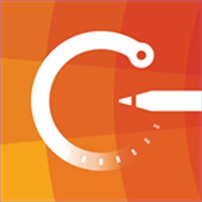 digital pen apps microsoft store