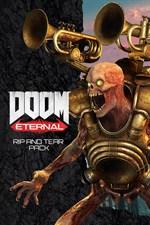 Buy DOOM Eternal: Rip and Tear Pack - Microsoft Store