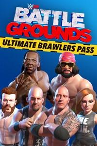 Ultimate Brawlers Pass