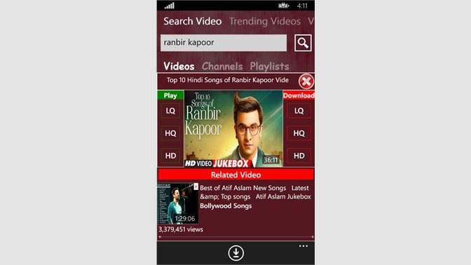 Get Tubeclient for YT pro Free - Microsoft Store