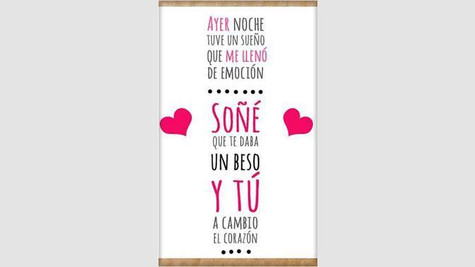Get Tarjetas De Amor Y Frases Para Enamorar A Mi Novia
