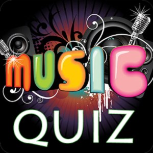Get music quiz new - Microsoft Store en-NZ