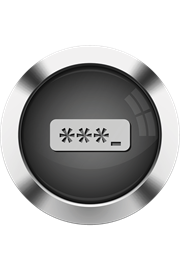 #1 Password Manager