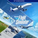 Microsoft Flight Simulator: Standard - Preorder