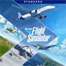 Microsoft Flight Simulator: Standard