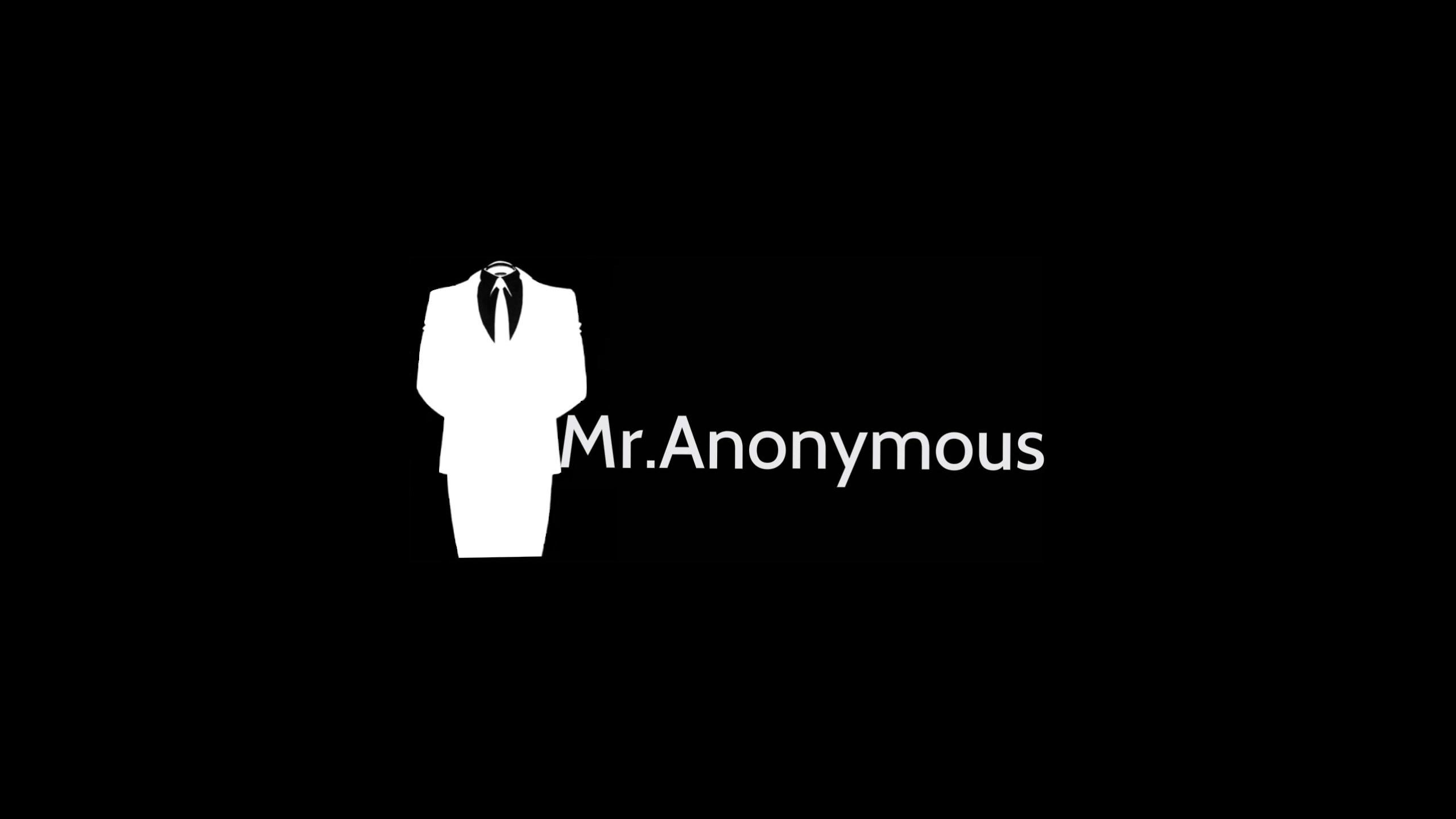 Днем, картинки с надписью аноним