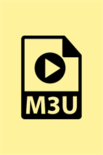 Buy M3U Player - Microsoft Store