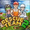 Rescue Team 2 Lite