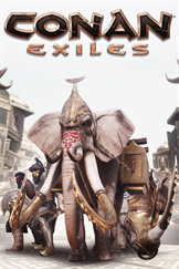 Buy Conan Exiles - Microsoft Store